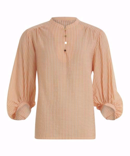 Coster cph bluse