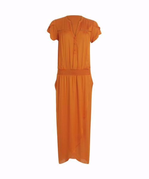 192-5202 dress with smoke