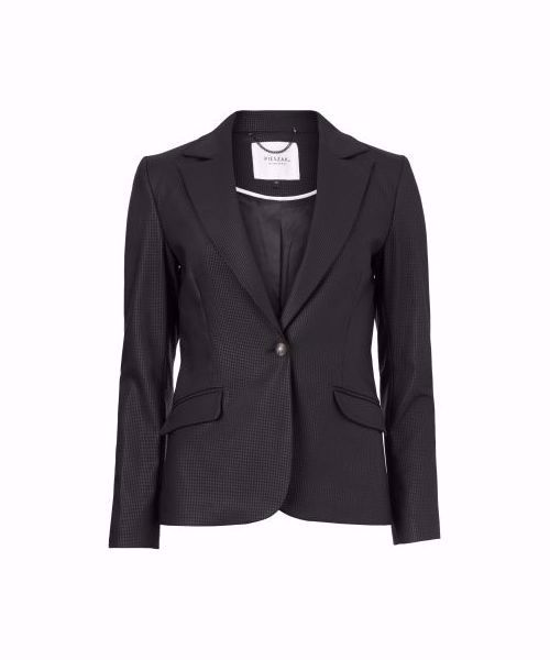 Alex structure blazer