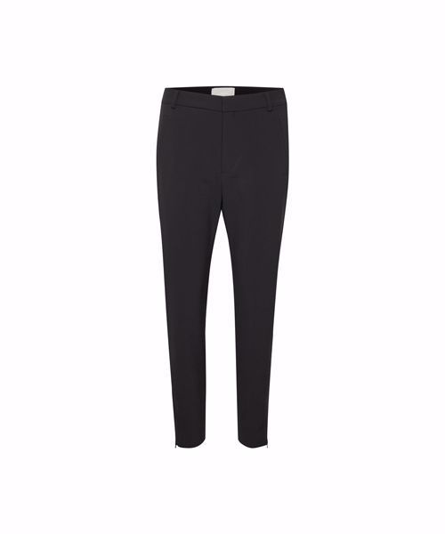 Inwear Nica no rib pants