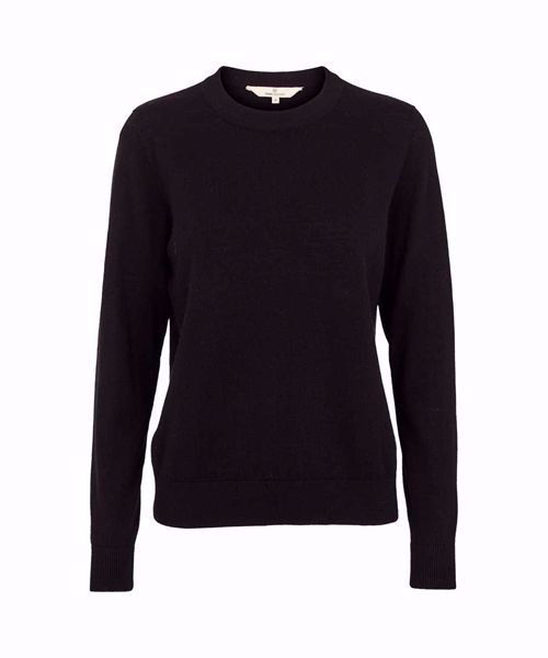 Basic Apparel Vera sweater BA9650