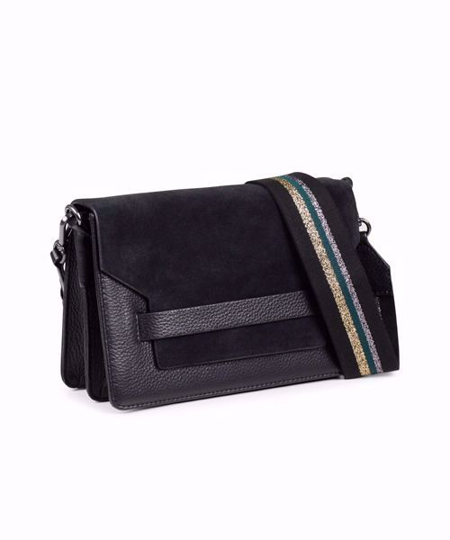 Markberg Arabella Crossbody bag