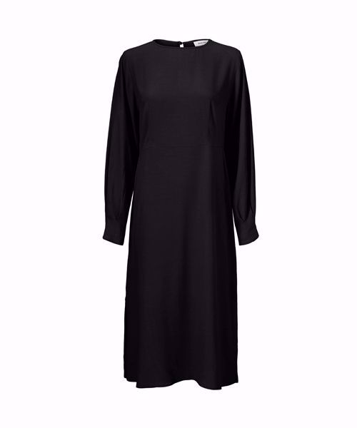 Modström Berta Dress