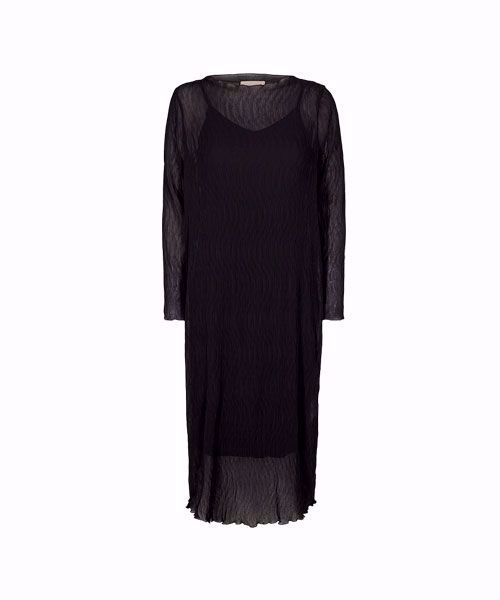 Freequent edelyn dress