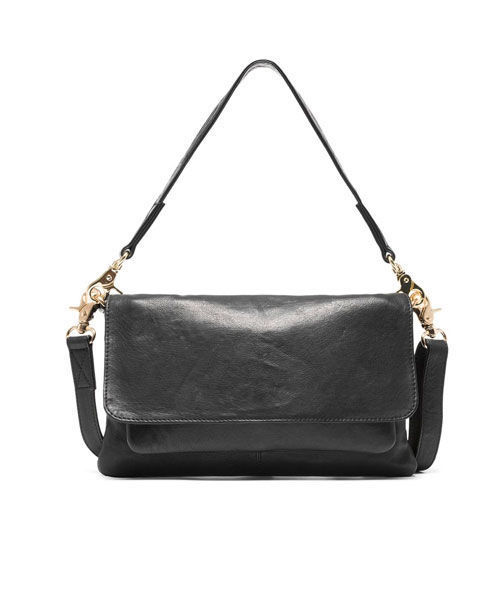 Depeche 14418 small bag/clutch