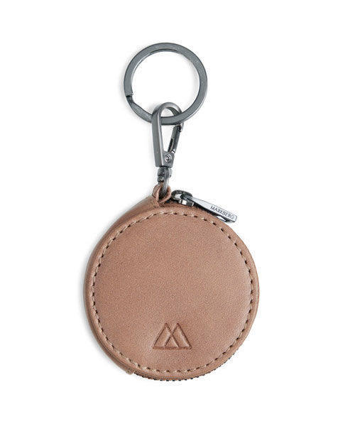 Markberg Verna key chain antique