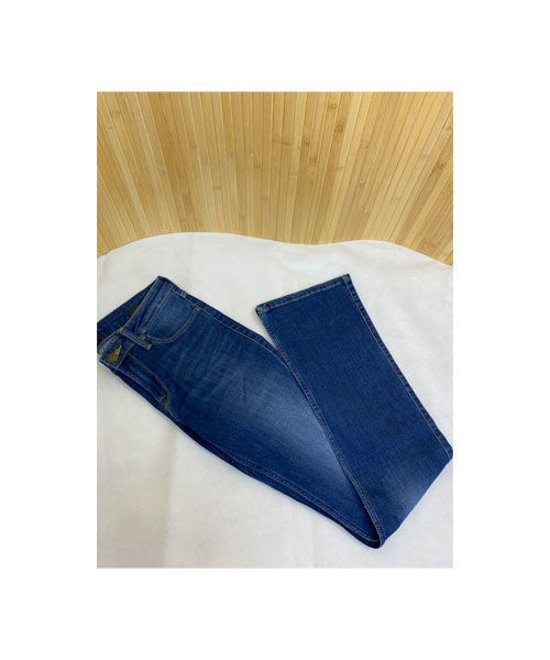 Lee hoxie jeans