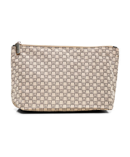 Inwear travel toiletry pouch
