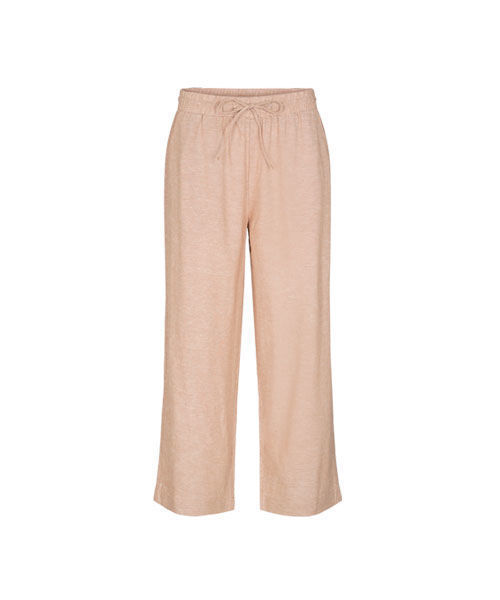 Freequent Liva ankle pants