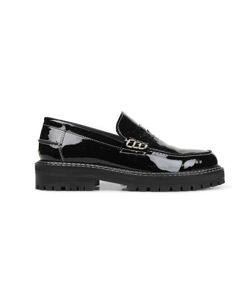 ANGULUS LOAFER TROIA